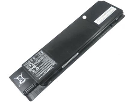 70-OA282B1200 battery