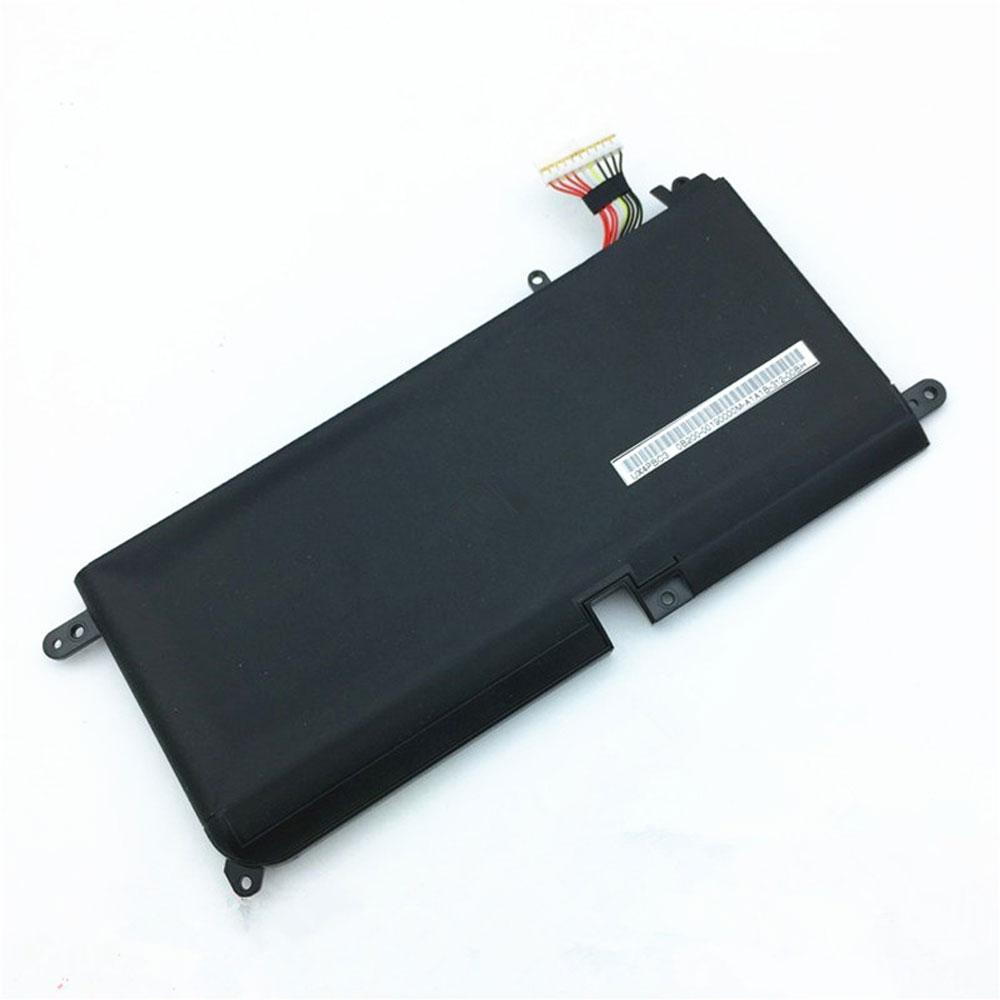 Asus Zenbook UX42A UX42VS UX42E3517VS SL battery