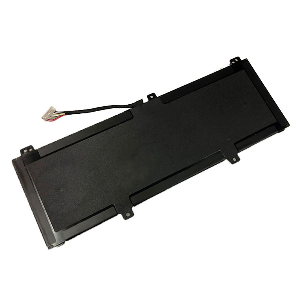 Asus Chrombook flip C213NA 1A C213SA C213NA battery