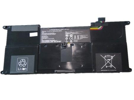 C23-UX21 battery