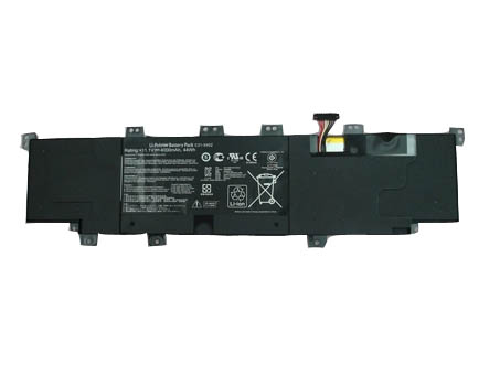 C31-X402 battery