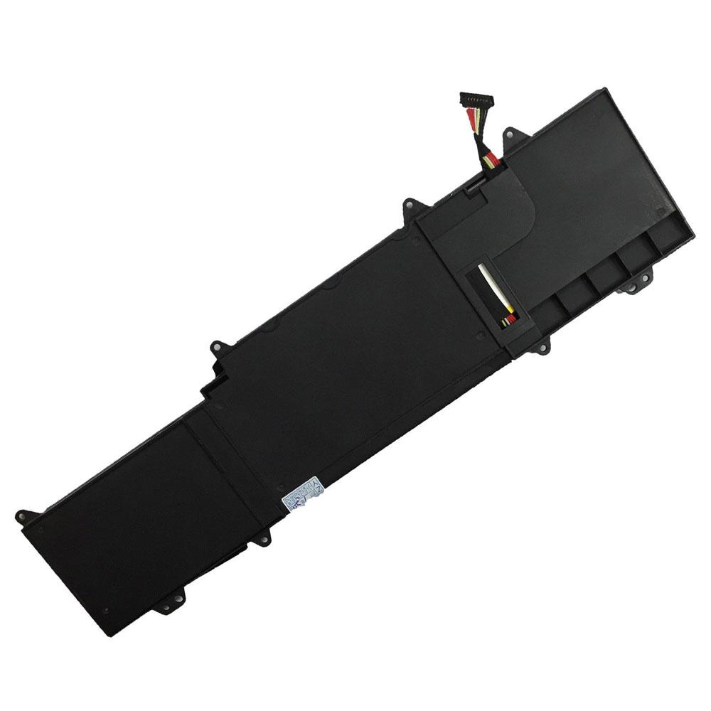 C31N1330 battery