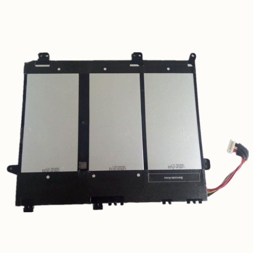 C31N1431 battery
