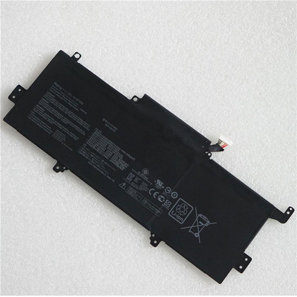 C31N1602 battery