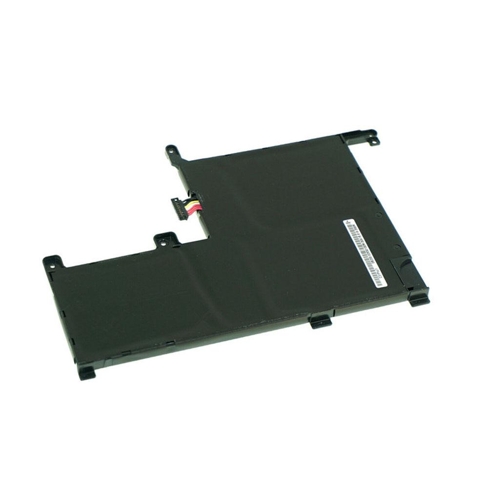 Asus UX561UA Zenbook Flip 3 Series 3ICP66072 battery