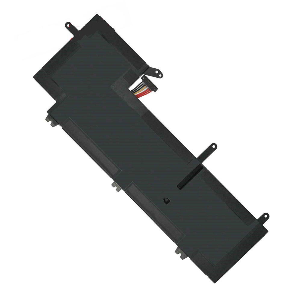 Asus Q535U Q535UD BI7T11 0B200 02650000M Series battery