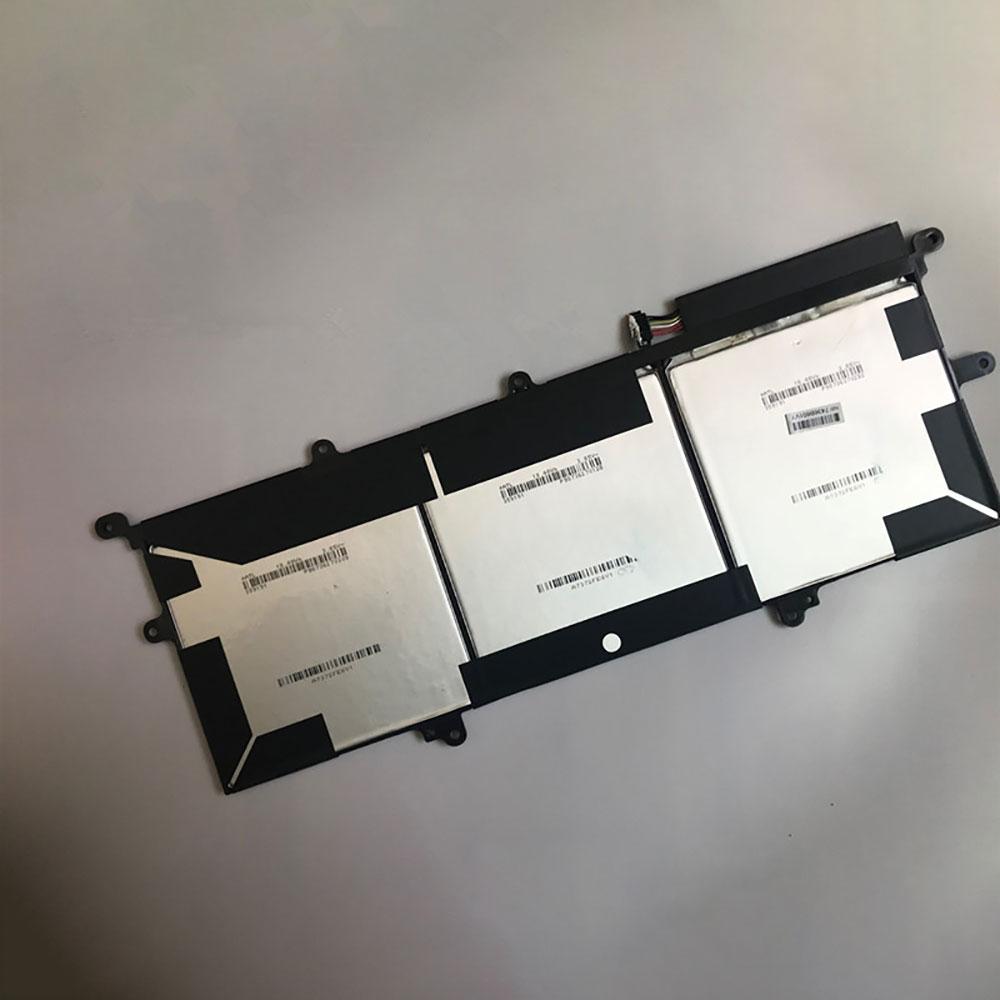 ASUS ZenBook Flip 14 UX461UA UX461UA E1091T M00540 battery
