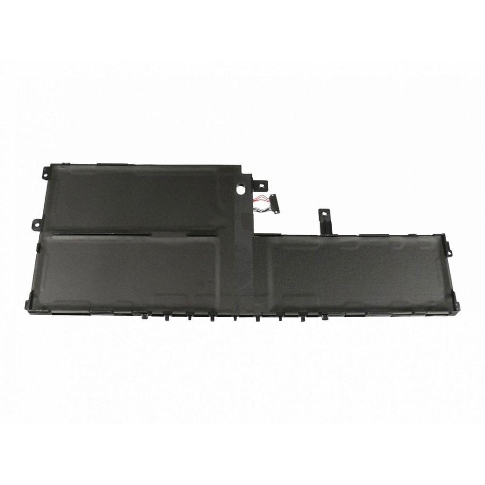 Asus E406SA L406SA L406MA E406MA battery