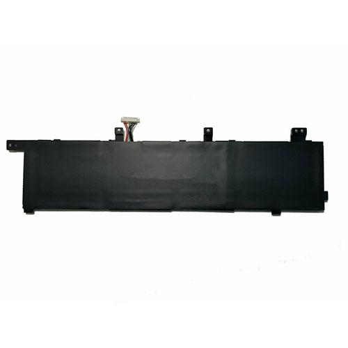 Asus VivoBook S15 S532FL X532FA battery