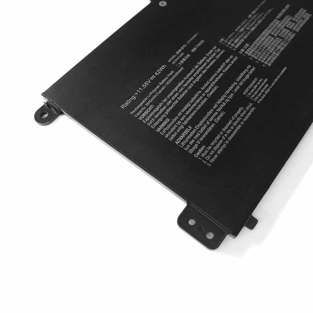 Asus Chromebook Flip C436FA 0B200 03570000 battery