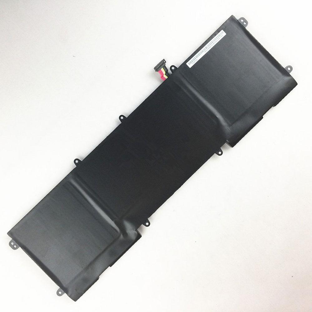 C32N1340 battery