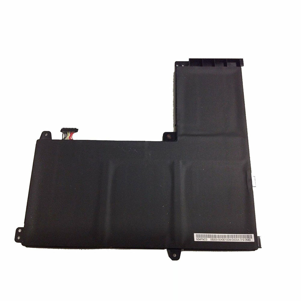 C41-N541 battery