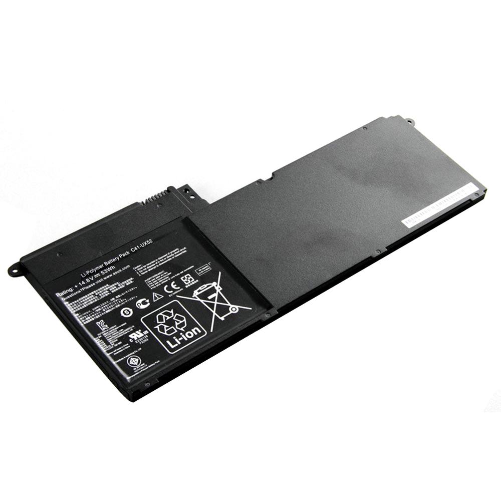 C41-UX52 battery