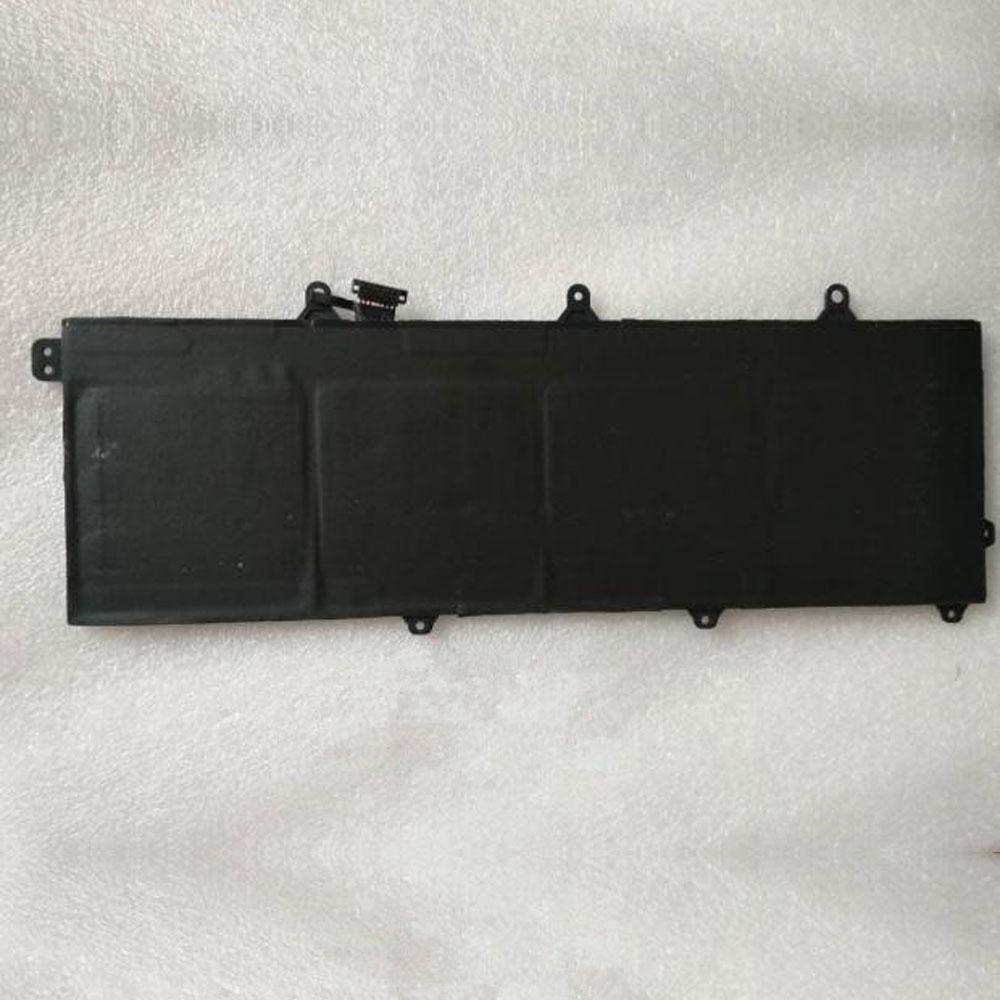 ASUS C41PKC5 battery