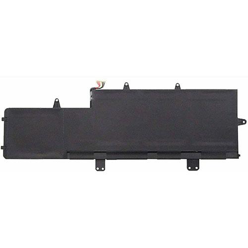 C41N1804 battery