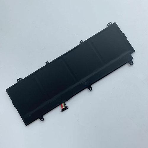 ASUS ROG Zephyrus S GX531 GX531GM GX531GS GX531GX battery