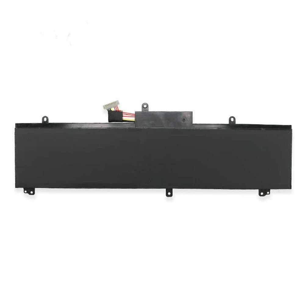 Asus ROG Zephyrus G15 GA502 M15 GU502G S15 GX502 battery