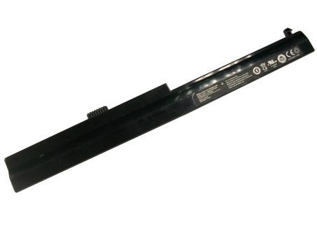 C42-4S4400-S1B1