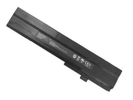 C52-3S4400-S1B1 battery