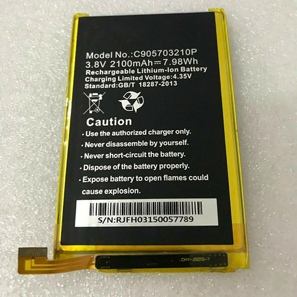 C905703210P