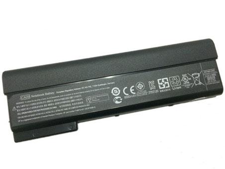 HSTNN-LB4Z battery