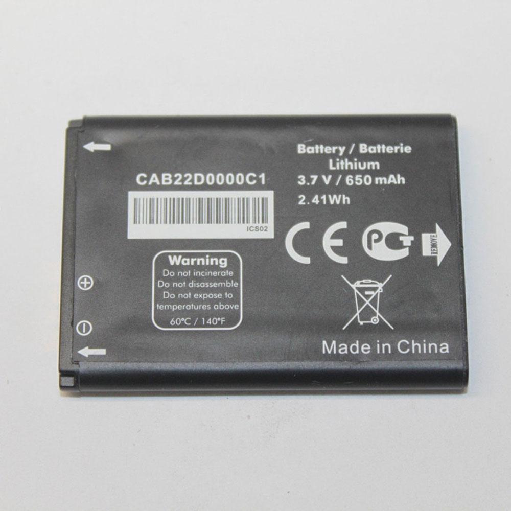 CAB22D0000C1