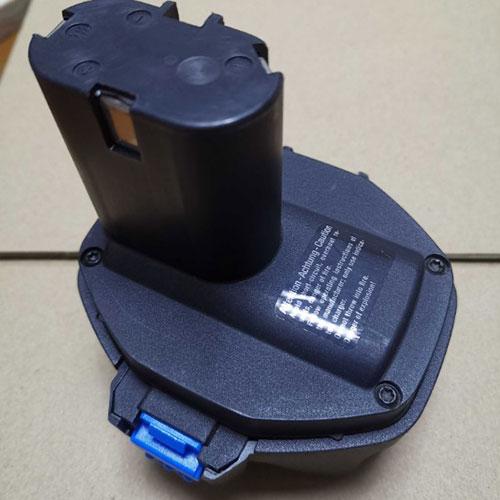 CB1430L battery