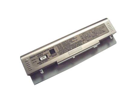 CE-BL31 battery