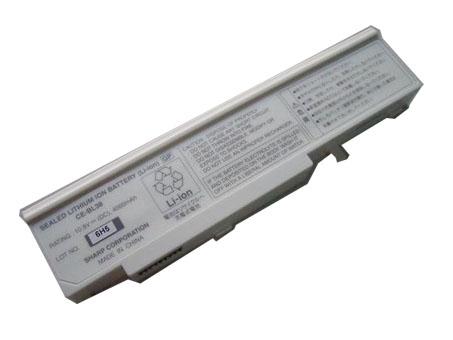 CE-BL38 battery