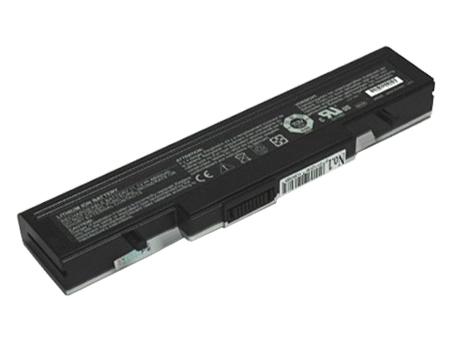CEX-PTXXXSN6 battery