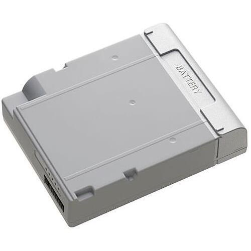 Panasonic Toughbook CF C1 CF C1AT01GG Tablet PC battery