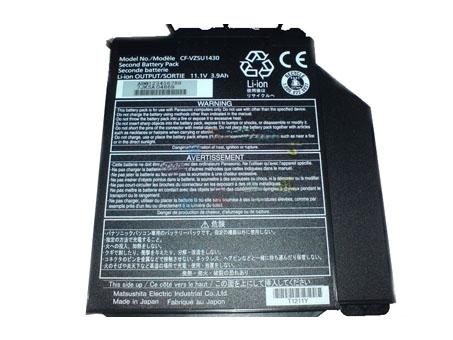 CF-VZSU1430 battery