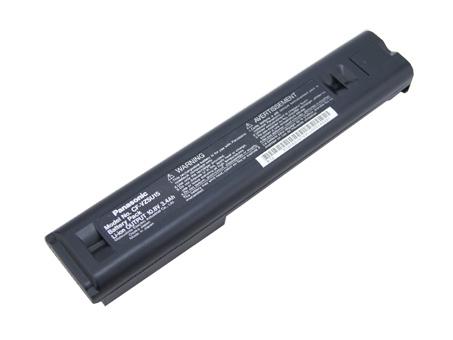 CF-VZSU15 battery