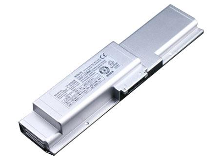 CF-VZSU26 battery