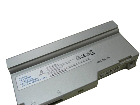 CF-VZSU40 battery