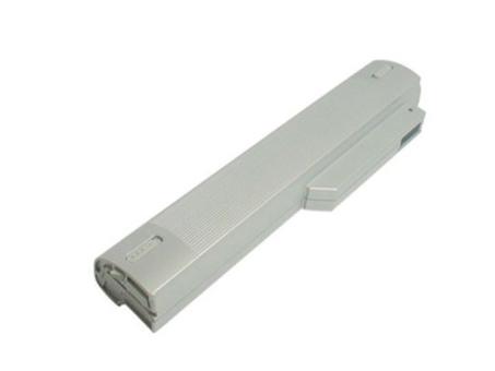 CF-VZSU42U battery