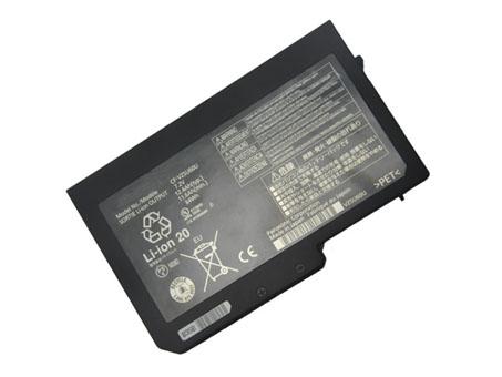 VZSU60AJS battery