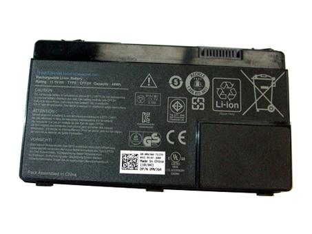 DELL Inspiron 13z 13ZR M301 M3... Battery