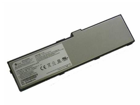 35H00098-00M battery