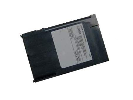 CP079785-01 battery