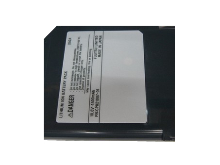 CP021007-01 battery