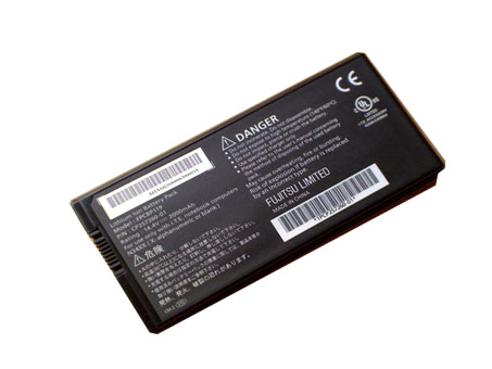 CP257260-01 battery
