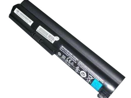 Hasee A410 A430 serie Battery