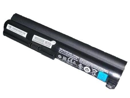 HASEE A410 A430 K480 R435 T6 s... Battery