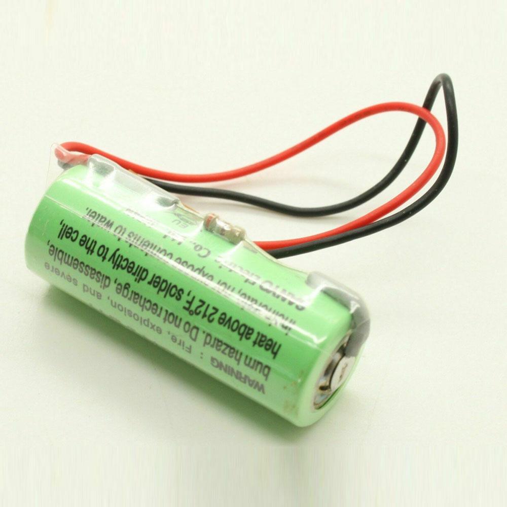 SANYO A02B-0200-K102 A98L-0031... Battery