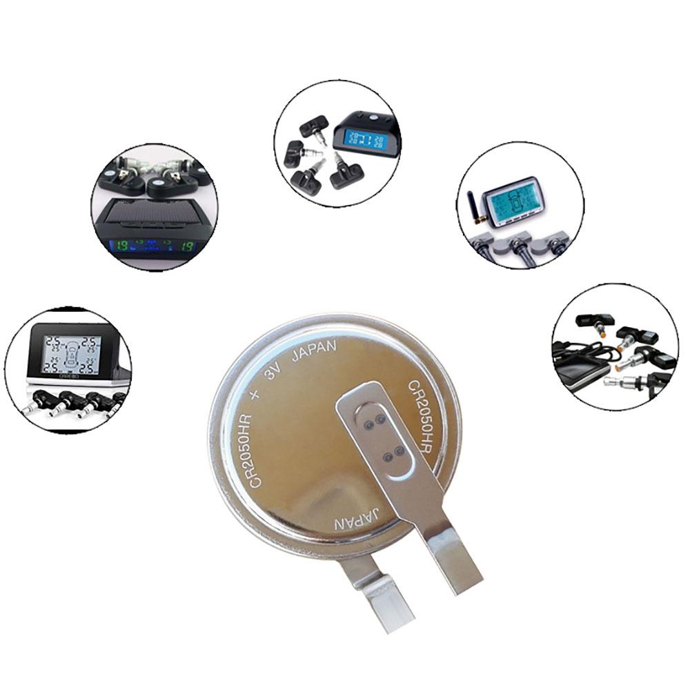 CR2050HR battery