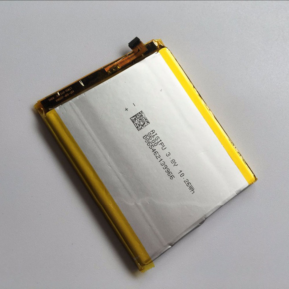 CUBOT S600 Mobile Cell phone battery