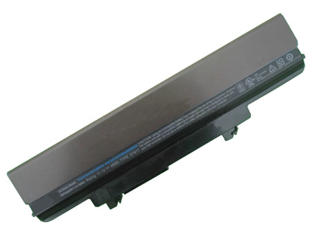 Dell  Inspiron 1320 1320n Battery