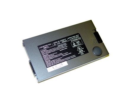 87-D528S-4D5 battery