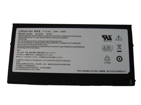 232B0505202B10 battery